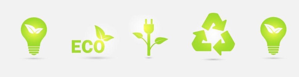 tips-voor-zonnepanelen-onderhoud-schoonmaken