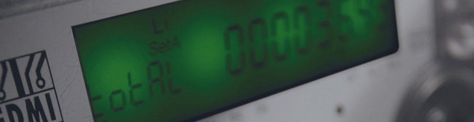 terugleveren-elektrameter-teruglevermeter