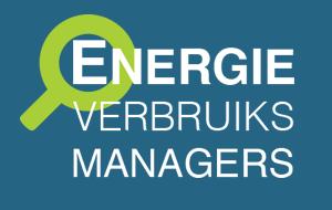 energieverbruiksmanagers