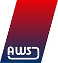 Logo van AWS Warmte- en Koeltechniek B.V.