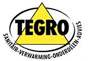 Logo van Tegro BV