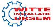 Logo van Witte Installatie B.V.