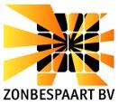 Logo van Zonbespaart BV