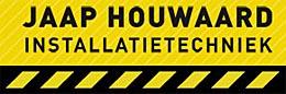 Logo van Jaap Houwaard Installatietechniek VOF