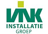 Logo van Vink Installatiegroep BV