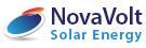 Logo van NovaVolt