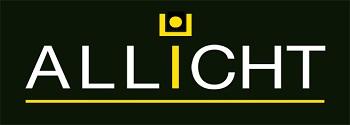 Logo van Allicht