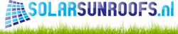 Logo van SolarSunroofs