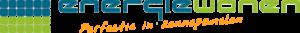 Logo van EnergieWonen