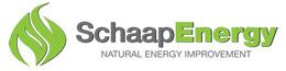 Logo van Schaap Energy