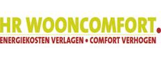 Logo van HR Wooncomfort