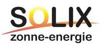 Logo van Solix Zonne-energie