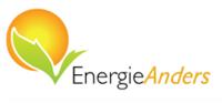 Logo van EnergieAnders B.V.