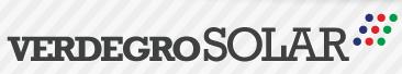 Logo van VerdegroSOLAR