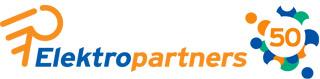 Logo van Elektropartners B.V.