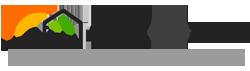 Logo van MetDeZon