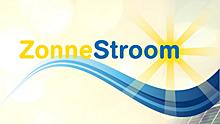 Logo van ZonneStroom