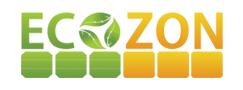 Logo van EcoZon