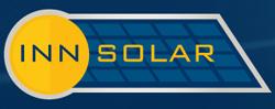 Logo van InnSolar