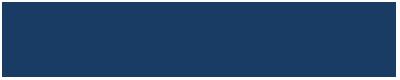 Logo van Morrenhof-Jansen Installatiebedrijven