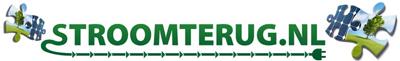 Logo van Solar Group Holland