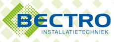 Logo van Bectro Installatietechniek B.V.