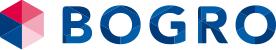 Logo van Bogro B.V.