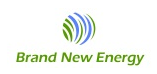 Logo van Brand New Energy