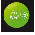 Logo van EcoNed BV