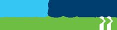 Logo van NewSolar