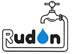 Logo van Rudon BV