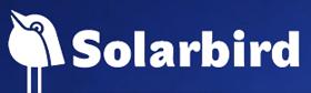 Logo van Solarbird B.V.