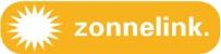 Logo van Zonnelink