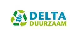 Logo van Deltaduurzaam