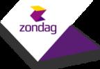 Logo van Zondag Solar