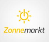 Logo van Zonnemarkt B.V.