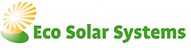 Logo van Eco Solar Systems