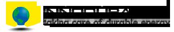 Logo van Innodura