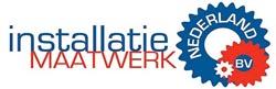Logo van Installatie Maatwerk Nederland B.V.