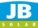 Logo van Jb Solar