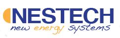 Logo van Nestech B.V.