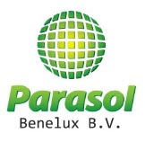 Logo van Parasol Benelux B.V.