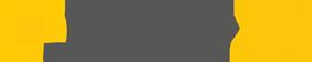 Logo van Rechtopzon