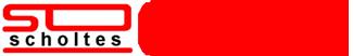 Logo van Scholtes Klimaattechniek