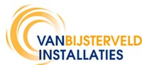 Logo van Van Bijsterveld Installaties