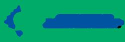 Logo van Verkerk Elektro / Installatie