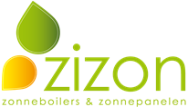 Logo van ZiZon Endless energy