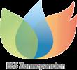 Logo van ESS Zonnepanelen