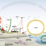 koolstofkringloop