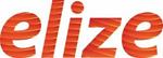 Logo van Elize
